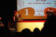 [Impro Paris Rencontre d'impro avec la Lila (de Lille) à Jean Dame 42]