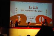 [Impro Paris Rencontre d'impro avec la Lila (de Lille) à Jean Dame 44]