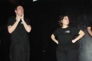[Impro Paris Cabaret au Café de Paris 353]